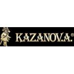 Постелное белье КАЗАНОВА