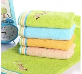 701 Забава 25х50 (10х2) полотенце 7-Я