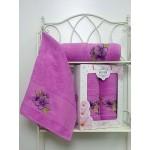 Домашний текстиль - полотенца, коврики, скатерти, фартуки, халаты, чехлы для мебели и текстиль для гостиниц