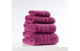 Classy Fusya (фукия) Полотенце банное 50x90 IRYA Махра