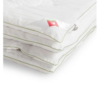 """Одеяло детское  """"Бамбоо"""" 110х140 бамбуковое волокно легкое Легкие Сны"""