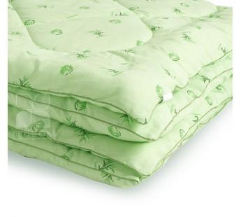 """Одеяло детское """"Бамбук"""" 110х140 бамбуковое волокно теплое Легкие сны"""