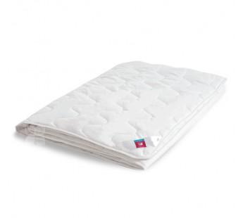 """Одеяло """"Лель"""" 110х140 легкое микроволокно Легкие Сны"""