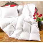 Одеяла  DE LUX