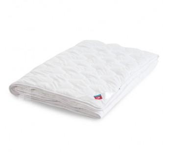 """Одеяло """"Перси"""" 200х220 легкое микроволокно Легкие Сны"""