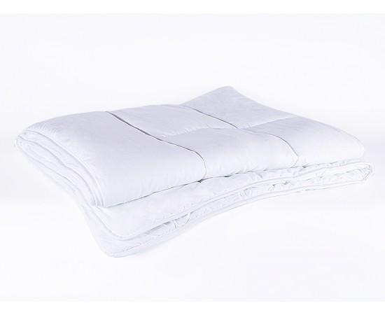Одеяло Стебель бамбука 140х205