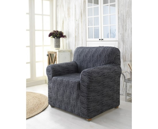 Чехол для кресла KARNA ROMA