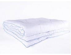 "Одеяло стеганое ""Бамбуковая фантазия"" 200х220 Natures (Натурес)"