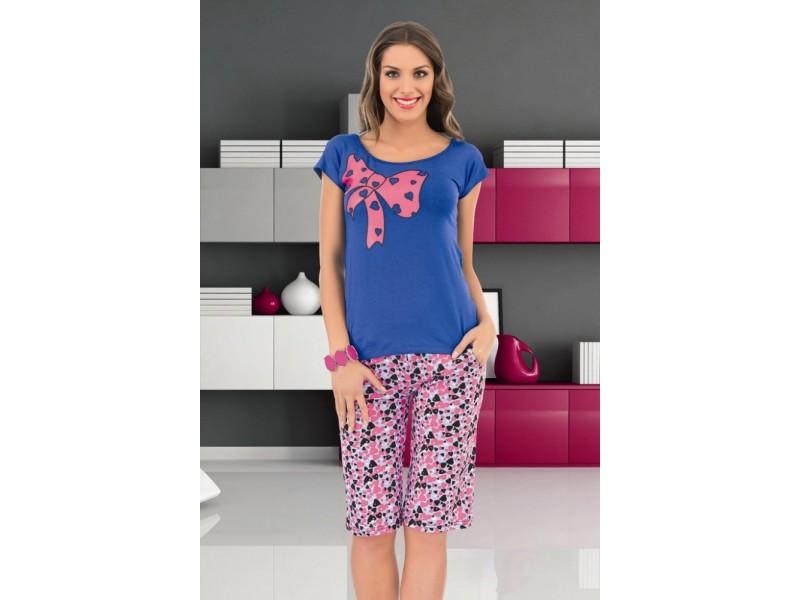 Дешевая Домашняя Одежда Интернет Магазин