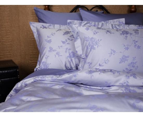 Комплект постельного белья Lavender &10;Palette Grass Семейный