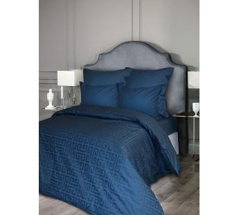 Комплект постельного белья Евро STEFAN LANDSBERG K-5