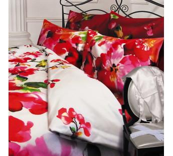 Комплект постельного белья Дуэт STEFAN LANDSBERG T-7