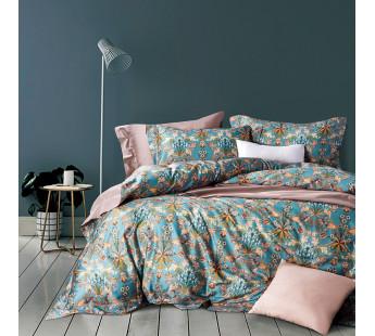 Комплект постельного белья Евро STEFAN LANDSBERG V5