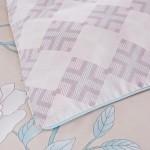 Выберете тип ткани постельного белья