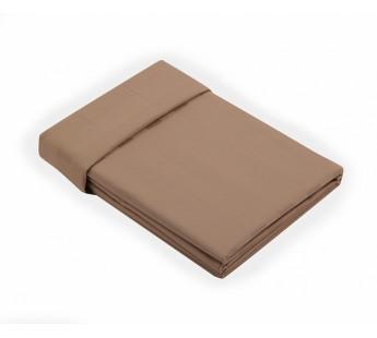 Комплект постельного белья Дуэт STEFAN LANDSBERG K-12