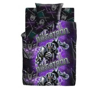 "Мегатрон ""Transformers"" КПБ 1,5 бязь 419998"