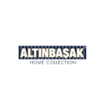 Постельное белье ALTINBASAK Турция