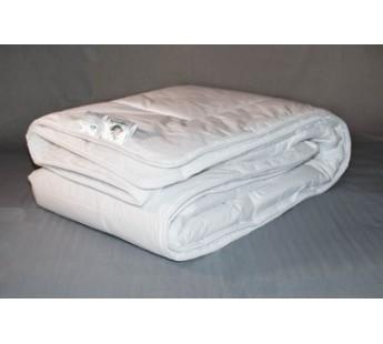 """Одеяло стеганое """"Благородный кашемир"""" 200х220 Natures (Натурес)"""