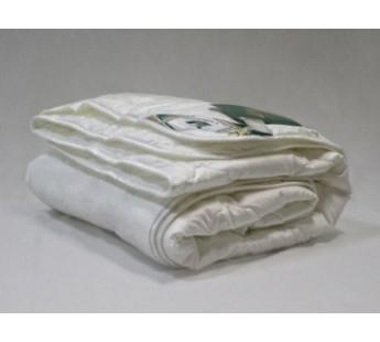 "Одеяло ""Стебель бамбука"" 160х210 Natures (Натурес)"