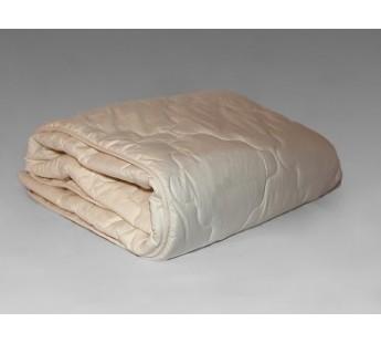 """Одеяло стеганое """"Хлопковая нега"""" 140х205 Natures (Натурес)"""