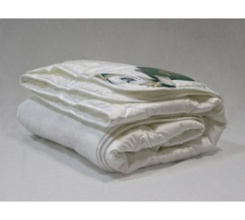 "Одеяло ""Стебель бамбука"" 172х205 Natures (Натурес)"