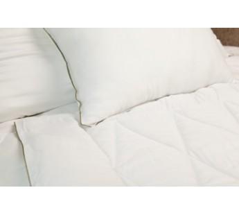 """Одеяло с эвкалиптовым волокном """"Таинственный ангел"""" 200х220 Natures (Натурес)"""