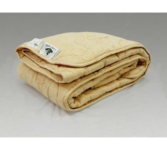 """Одеяло с шерстью австралийской овцы """"Австралийская шерсть"""" 172х205 Natures (Натурес)"""