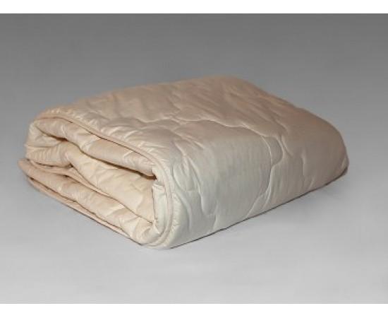 Одеяло стеганое Хлопковая нега 200х220