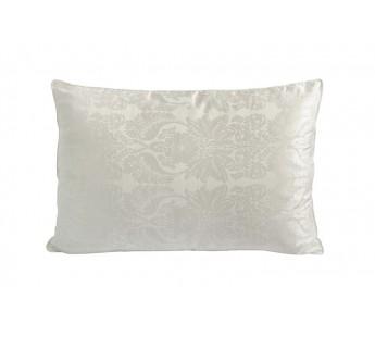 """Одеяло шелковое стеганое """"Королевский шелк"""" 155х215 Natures (Натурес)"""