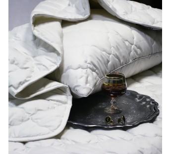 """Одеяло стеганое """"Благородный кашемир"""" 160х210 Natures (Натурес)"""
