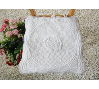 Подушка-сидушка для стула 07-04