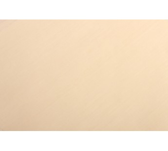 "НБ-Б-Бежевая наволочка БЯЗЬ для подушки Бумеранг ""ДЛЯ БЕРЕМЕННЫХ"""