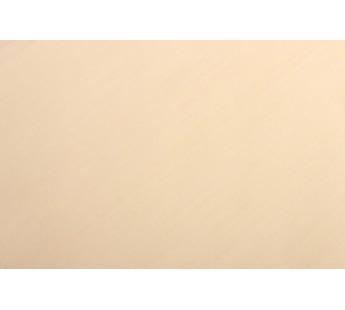"НБ-U280-Бежевая наволочка БЯЗЬ для подушки U280 ""ДЛЯ БЕРЕМЕННЫХ"""