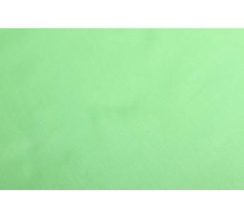 """НС-U280-Салатовая наволочка САТИН для подушки U280 """"ДЛЯ БЕРЕМЕННЫХ"""""""