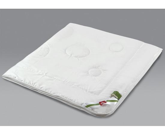 Одеяло из тенсель летнее Био Тенсель 220х240