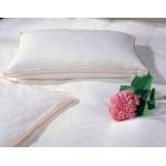 Выберите одеяло по производителю