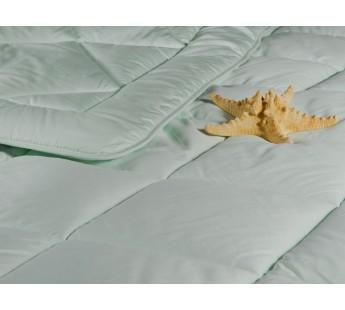 "Одеяло ТАС/Морские водоросли/2 сп./""Relax"""