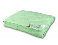 """ОСБ-В-15 Одеяло с наполнителем бамбуковое волокно """"Бамбук"""" 140х205 всесезонное"""