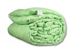 """ОМБ-22  Одеяло """"Микрофибра-Бамбук"""" 200х220 классическое-всесезонное"""