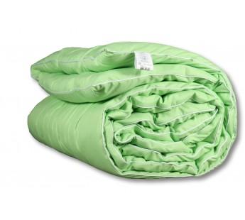 """ОМБ-22 Одеяло Одеяло с наполнителем бамбуковое волокно """"Микрофибра-Бамбук"""" 200х220 классическое-всесезонное"""