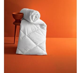 Одеяло Турция хлопок ROYAL (155х215) см