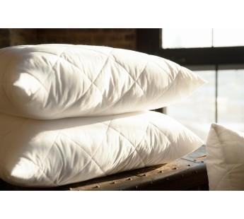 Одеяло 95C° GRASS легкое 150х200