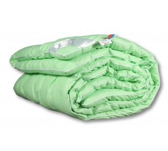 """ОСБ-22 Одеяло с наполнителем бамбуковое волокно """"Бамбук"""" 200х220 классическое"""