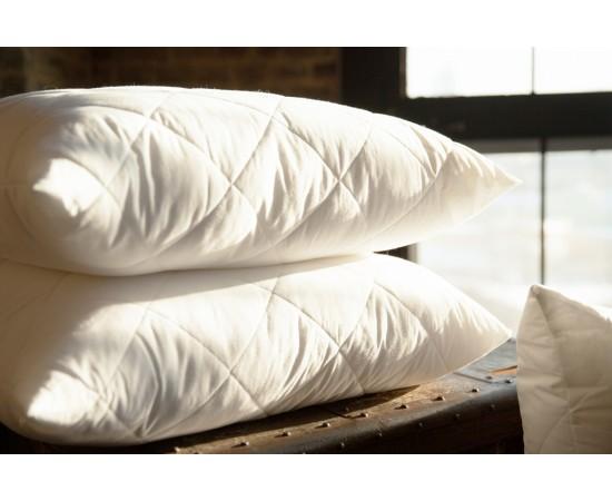 Одеяло 95C° GRASS легкое 200х220