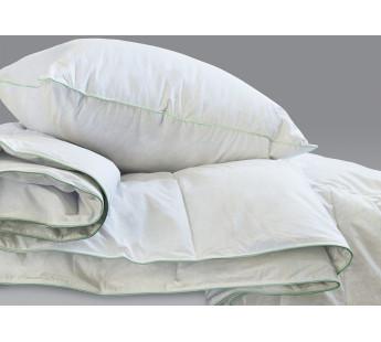 """Одеяло пуховое """"Легкость"""" 172х205"""