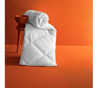 Одеяло Турция хлопок ROYAL (195x215) см