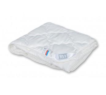 """ОШН-В-22 Одеяло """"Шелк-нано"""" 200х220 всесезонное"""