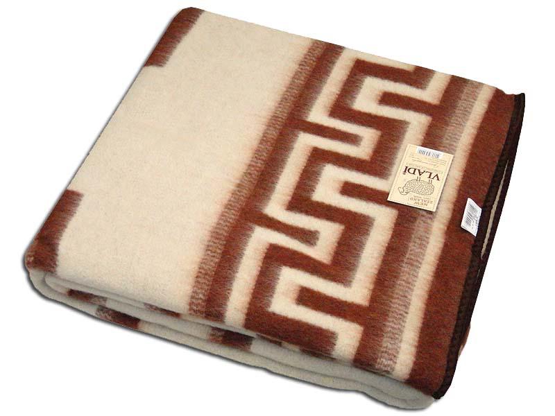 Одеяло шерстяное купить в ростове на дону