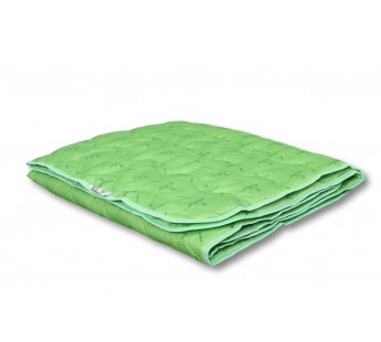 "ОББ-О-22 Одеяло Одеяло с наполнителем бамбуковое волокно  ""Bamboo"" 200х220 легкое"