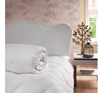Одеяло для новорожденных ТАС/силиконизированное волокно/BIYELI